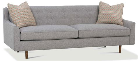 rowe furniture abbott sofa rowe abbott sofa review hereo sofa