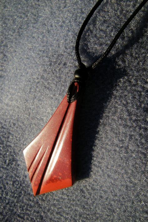 red feather arrow red feather jewelry making tools feather