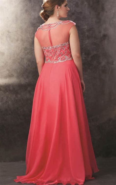 plus size colored plus size kiwi colored bridesmaid dresses junoir