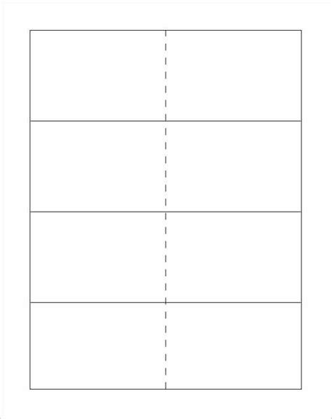 Blank Card Template Pdf by Printable Blank Cards Printables And Menu