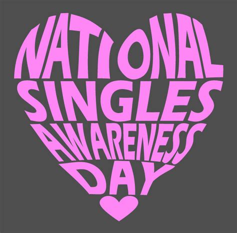 s day singles welcome to west