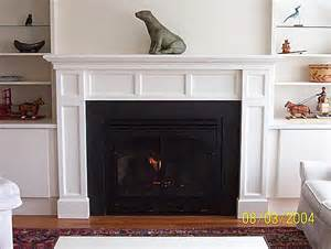wilkinson fireplace millwork ltd oakville in oakville