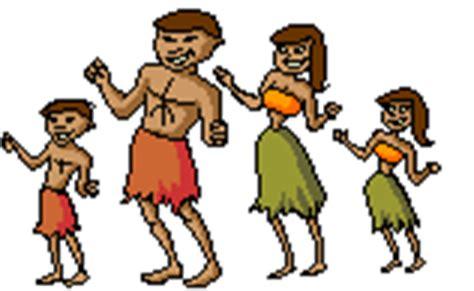 themes clock gif sunshine babysitting 24 hour resort and theme park childcare