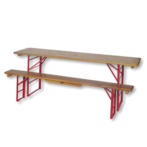 benching sets beer bench sets unik furniture hire durban kwazulu natal