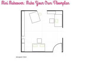 Floor Plan Design Online Free » Home Design 2017