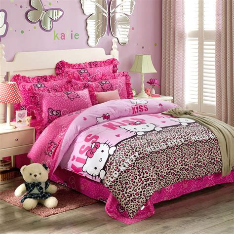coverlet full size bedding set bedclothes comforter duvet cover bedding 100