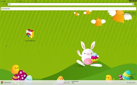 firefox animated themes not working fun and colorful easter themes for chrome firefox and