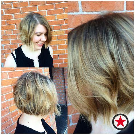 haircuts kelowna plan b hq kelowna hair salon modern barber shop gallery
