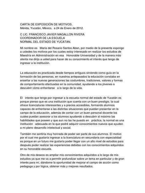 Children S Literature by Carta De Exposici 211 N De Motivos