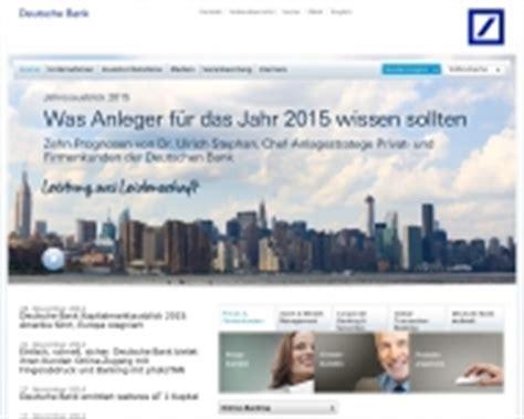 deutsche bank reinbek öffnungszeiten banken und sparkassen ratekau branchenbuch branchen info net