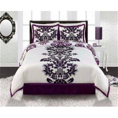 fleur de lis bedroom fleur de lis king comforter
