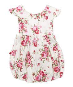 Baju Dress Bayi Perempuan Sweet A2002 pakaian bayi biasanya berukuran sebagai bayi prematur bayi baru lahir 3 bulan 6 bulan 9