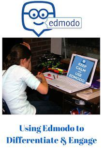 edmodo answers hack 11 best images about edmodo on pinterest technology in