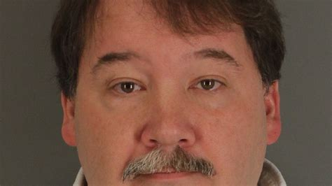 Jefferson County Court Records Jefferson County Attorney Indicted For Falsifying Court Records Kbtv