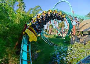 busch gardens williamsburg tickets discounts on busch