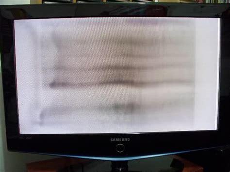 Monitor Lg Flatron W1953s tv lcd imagen blanca