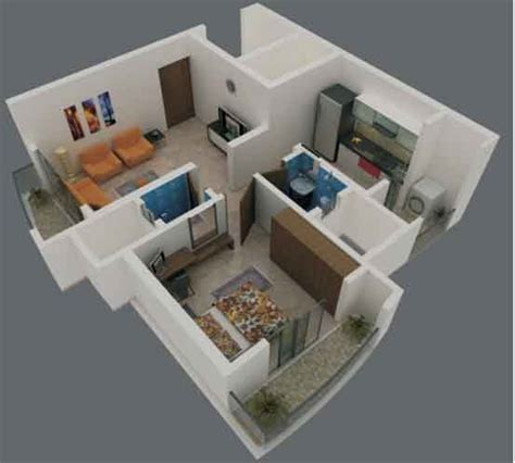 home interior design for 1bhk flat low budget and comfortable apartments in tambaram sanatorium sulekha property