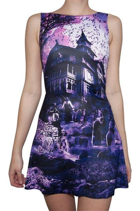 house clothing best 25 dress up ideas on play dress