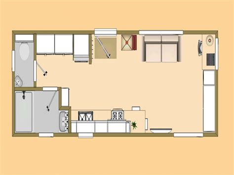 3 bedroom house plans under 1000 sq ft 3d small house plans small house plans under 1000 sq ft