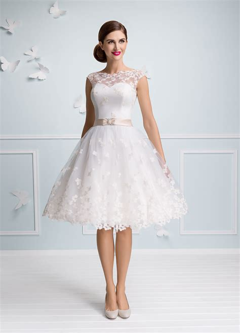 220 ber 1 000 ideen zu hochzeitskleider standesamt auf - Brautkleider Standesamt