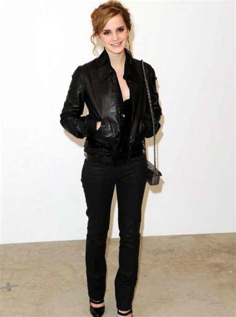 emma watson outfits emma watson s 15 best fashion moments outfit ideas hq