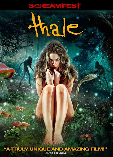 film fantasy netflix thale review independent norwegian film plays to a very