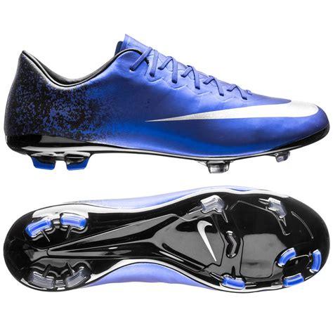 Kaos Nike Cr7 Signature Black nike mercurial vapor x cr7 royal blue metallic silver
