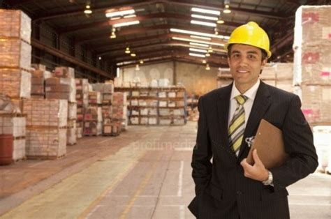 rapid inventory traits of a successful warehouse manager rapid inventory