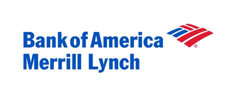 bank of america merrill lynch children s museum of