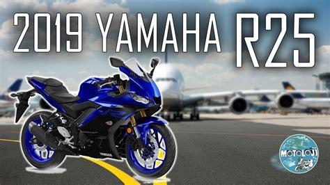 yamaha  oen inceleme motosiklet fuari youtube