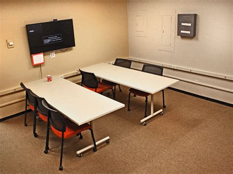 Bobst Room Reserve by Images For Study Room Home Design