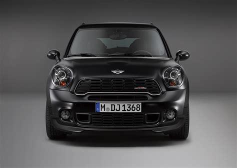 mini black mini s new metallic matte black in depth motoringfile