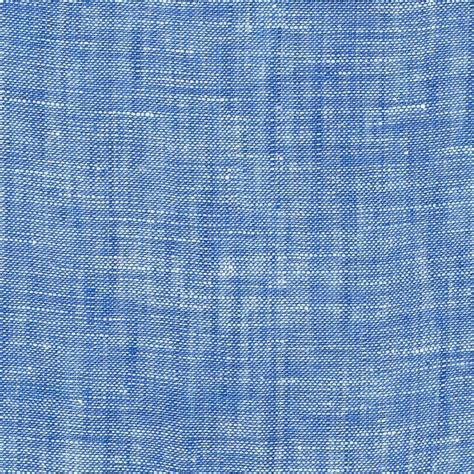 blue linen upholstery fabric telio florence linen light blue discount designer fabric