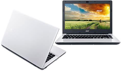 Laptop Acer I3 4005u laptop acer i3 4005u gi 225 rẻ kh 244 ng tin nổi 25044694 rongbay