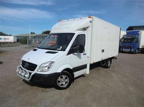 mercedes box truck for sale 2012 sprinter box truck for sale html autos post