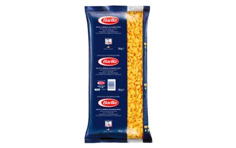 Barilla Gnocchi N 85 500gr gnocchi 85