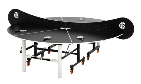 tournament ping pong table t3 tournament indoor ping pong table