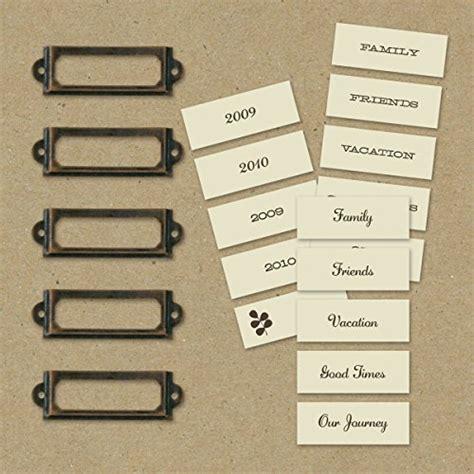 ufficio registro firenze targa porta etichetta per porta ufficio in bronzo 8 pezzi