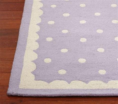 little girls bedroom rugs girls room rug roselawnlutheran