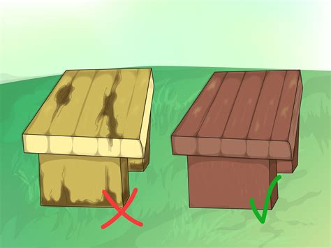 How To Protect Your Garden Furniture From Corrosion 4 Steps How To Protect Outdoor Furniture