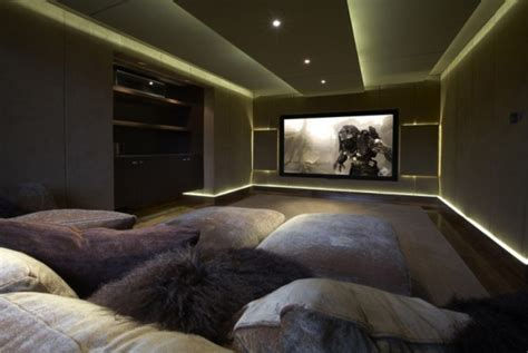 Room Cinema 20 Home Cinema Room Ideas Ultralinx