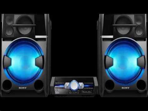Home Theater Merk Sony Shake 66d sony shake 77 3600 w de potencia lo mejor de lo mejor
