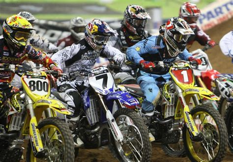 live motocross racing amasupercrosslive2015