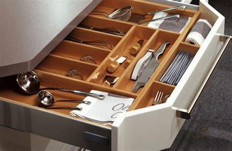 kitchen cabinet drawer organizers kitchen drawers ideas eatwell101