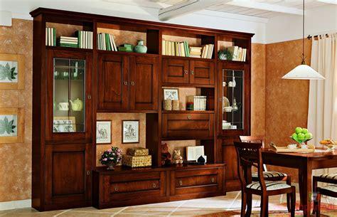 soggiorno stile classico soggiorni in stile classico torino sumisura fabbrica
