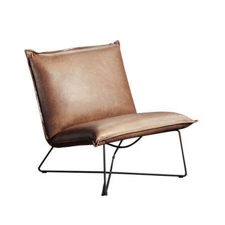 jess stoel earl losse fauteuil jess design model earl things i like