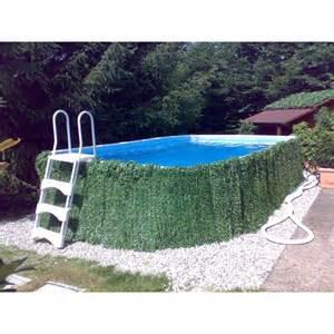 accessori piscine fuori terra laghetto piscine fuori terra