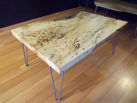 Maple Coffee Table Coffee Table Cool Maple Coffee Table Second Maple Coffee Table Maple Burl Coffee Table