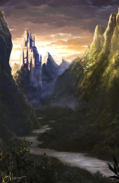 landscape inspiration breathtaking landscapes scenery inspiration