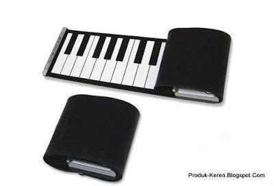 Keyboard Eksternal Yang Bisa Dilipat all about keyboard musik midi yang bisa digulung